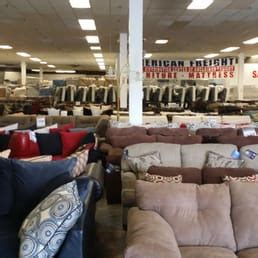 American Freight Furniture Orlando by American Freight Furniture And Mattress Furniture Stores