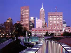 Indianapolis To Luxury Hotels In Indianapolis All Grand Hotels De Luxe