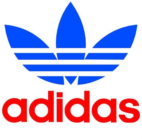 adidas logo all logos 88