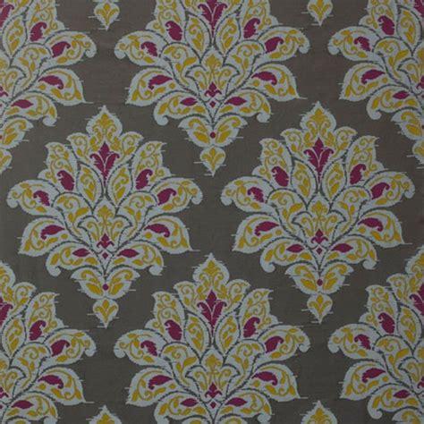 upholstery fabric warwick warwick upholstery fabrics home furnish pinterest