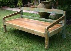 1000 Images About Daybeds On Pinterest Outdoor Daybed Wooden Outdoor Daybed Furniture