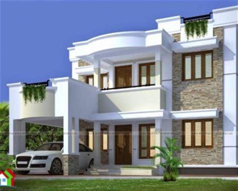 kerala home interior design 2016 kerala home design page 19 beautiful kerala style home