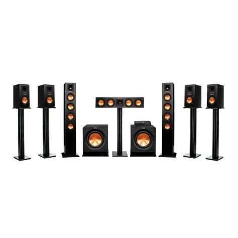 home theater package   redmond home theater