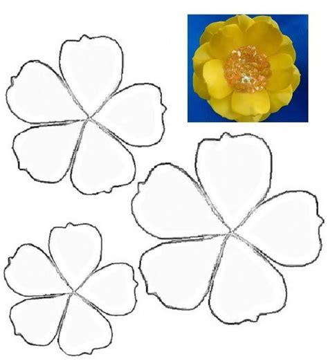 hacer hojas de loto en foamy apexwallpapers com m 225 s de 25 ideas fant 225 sticas sobre flores en foami en