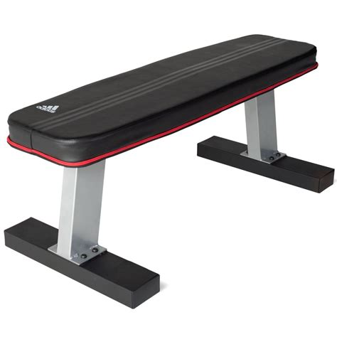 lifting benches best weight bench reviews of 2017 our top rated picks