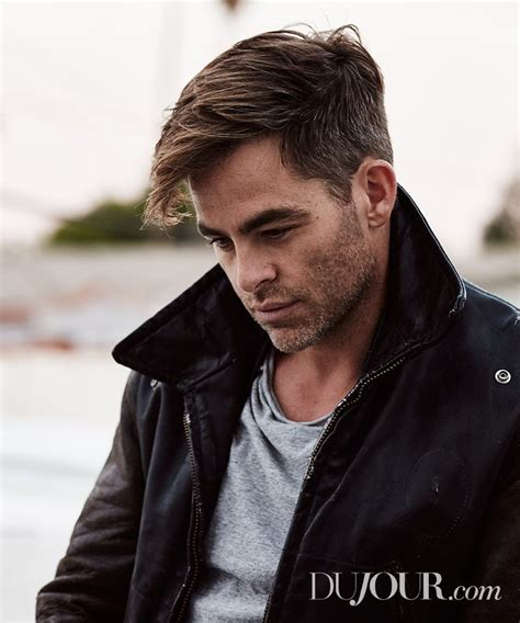 haircuts hours best 25 chris pine haircut ideas on pinterest hairstyle