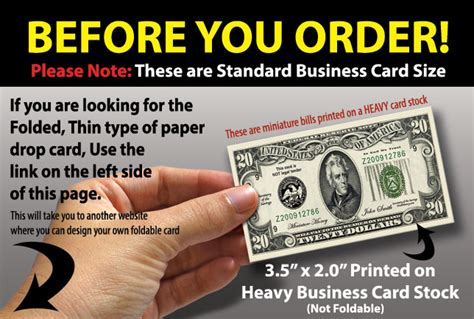 100 dollar bill drop card template custom card template 187 100 dollar bill drop card template