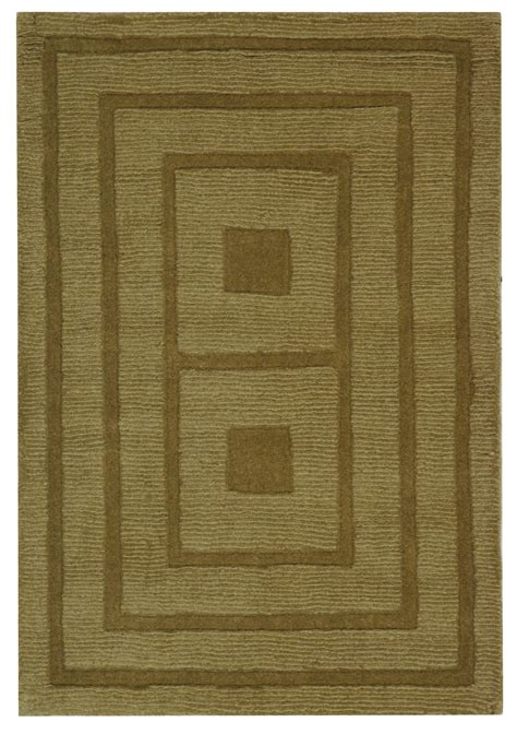 impressions rugs rug im143a impressions area rugs by safavieh
