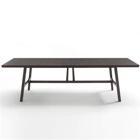 porada desco dining table 2 sizes