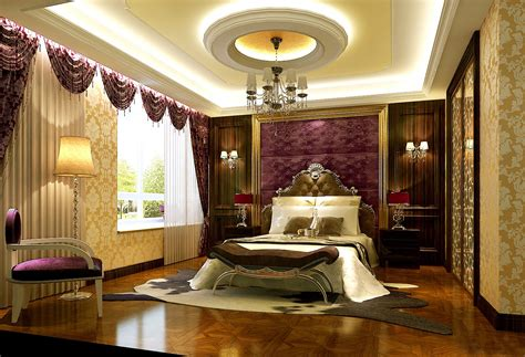 12 splendid wall decoration ideas interior fans false ceiling designs for bedroom