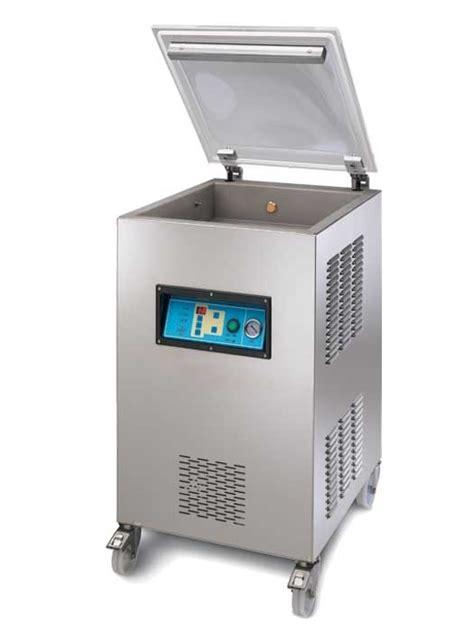 macchina per confezionare alimenti macchine confezionatrici sottovuoto da laboratorio
