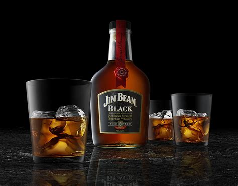 drink photography lighting image gallery liquor drinks