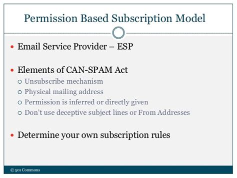 email service provider 501 talks tech 2014 broadcast email providers