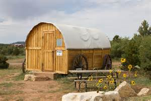 Southwest Style Homes review a peaceful weekend at zion ponderosa ranch resort