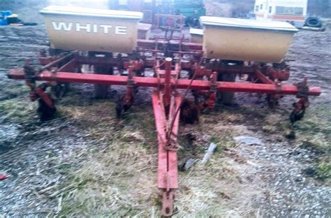 No Till Planters For Sale by Corn Planter No Till For Sale Classifieds