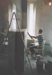 sandstein fliesen bad 2233 claus schumacher restaurierung sanierung renovierung