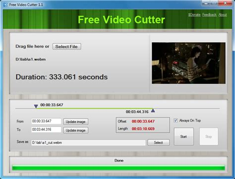 mp3 cutter and joiner full version free download with crack video cutter free download