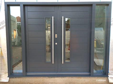 grey entrance door google search contemporary front doors