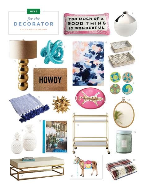 100 home decor gifts 136 best vintage images on