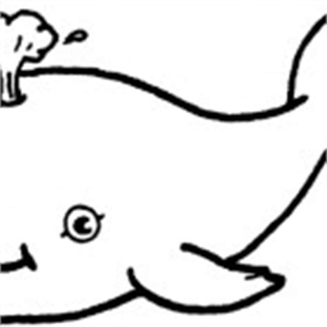 humongous whale coloring page whales coloring pages coloring kids
