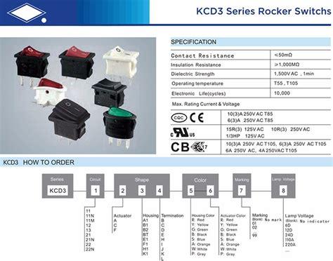 intermatic st01 wiring diagram intermatic get free image