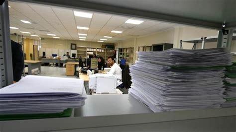 oficina de extranjeria en toledo la oficina de extranjer 237 a de valencia tramit 243 391