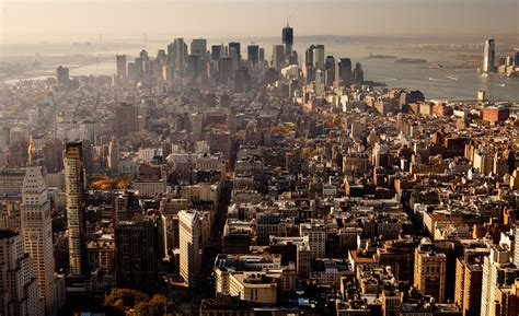 new york city today the portable new york city office tracy kaler s new york