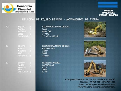 curriculum empresarial curriculum empresarial consorcio pimentel holding inc