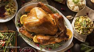fresh market thanksgiving dinner 2014 is thanksgiving food killing you ready nutrition