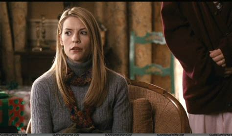 claire danes the family stone claire danes hq pictures just look it