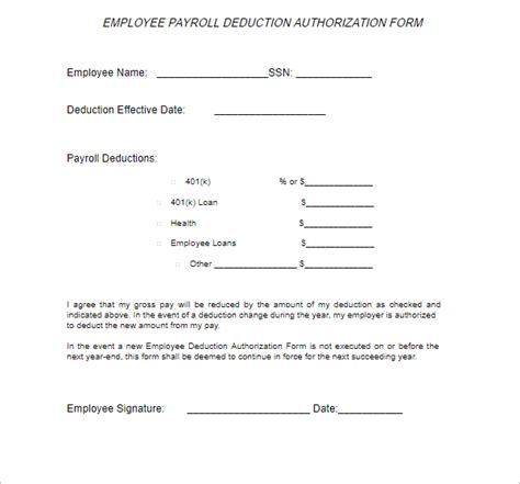authorization letter word template 40 authorization letter sle templates free pdf word