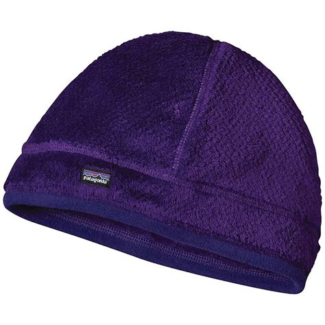 tool beanie patagonia s re tool beanie at moosejaw