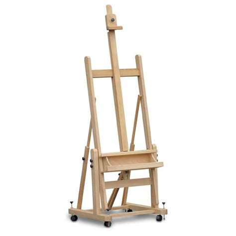 2in1 Artist Easel Terbaru pin by trent truman on wish list