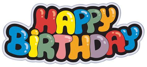 12 happy birthday cake vector images happy birthday cake happy birthday elements 06 vector free vector 4vector