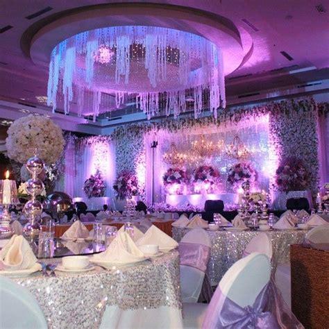 Wedding Organizer Manado by 9 Best Wedding Venue Images On Wedding Venues
