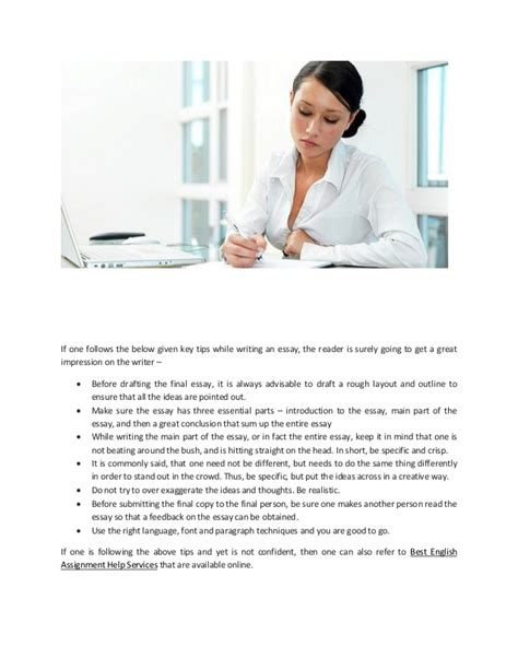 Cheap Persuasive Essay Writer Services For Mba by Best Critical Essay Writer Service For Masters