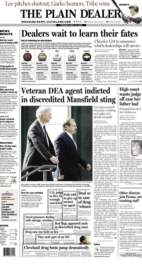 cleveland oh murders homicides and the plain dealer cleveland plain dealer cleveland ohio newspaper cleveland