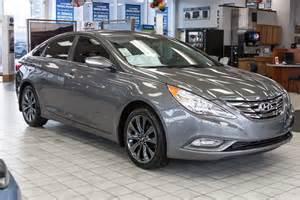 Rims For Hyundai Sonata Hyundai Oem Chrome Wheels Chrome Creations Chrome