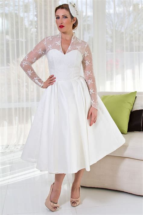 vsh 360 classic dress 25 best images about wedding dresses on the