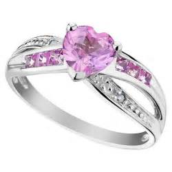 Promise Rings For Girlfriend promise rings for girlfriend and boyfriend www