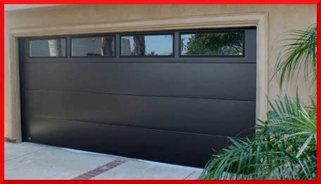 flush garage doors garage doors north wales