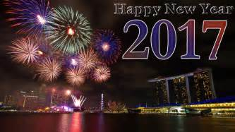 happy new year 2017 wallpaper shinetalks com