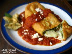 chile rellenos mexican stuffed peppers recipe dishmaps