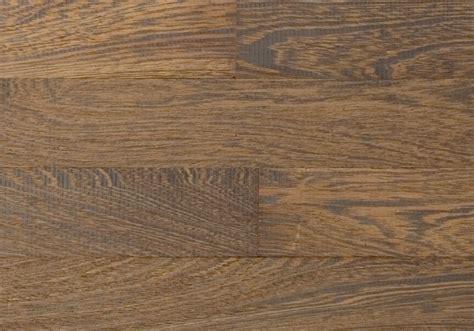buffing laminate wood floors wood floors
