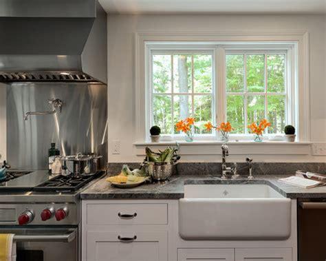 kitchen sinks review 6 best kitchen sinks reviews unbiased guide 2017