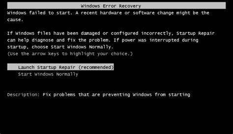 reset windows xp password ultimate boot cd reset windows 7 password without password reset disk