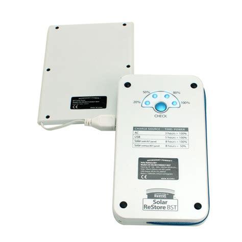 reset laptop battery pack solar restore bst external backup battery pack ebay