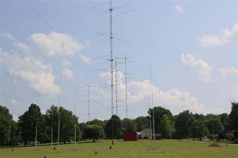 radio superstation k3lr qrz forums