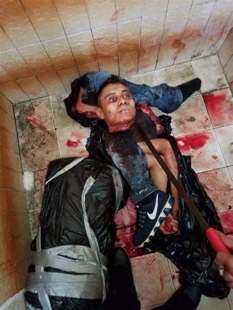 epoca violenta epoca violenta cdvictoria 9 jul narcomanta y decapitado