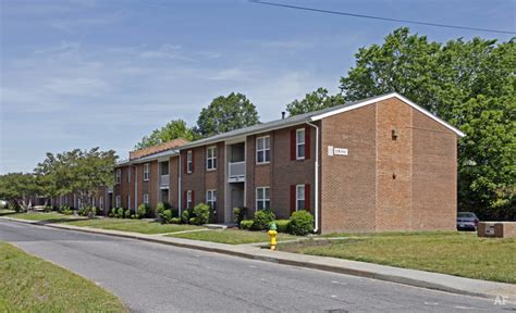 oak park appartments oak park apartments norfolk va apartment finder